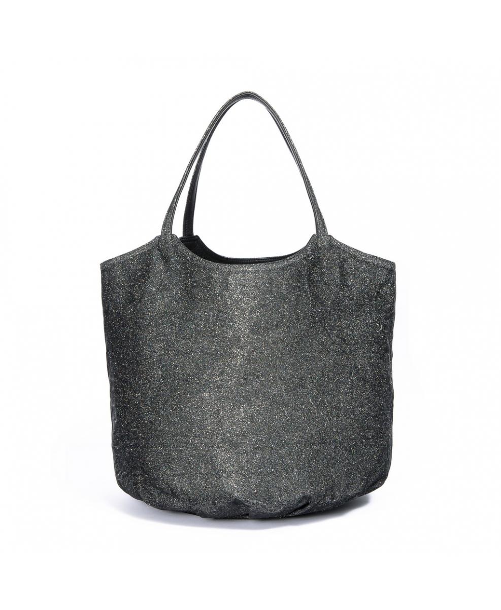 acquisto speciale compra meglio scegli il più recente borse