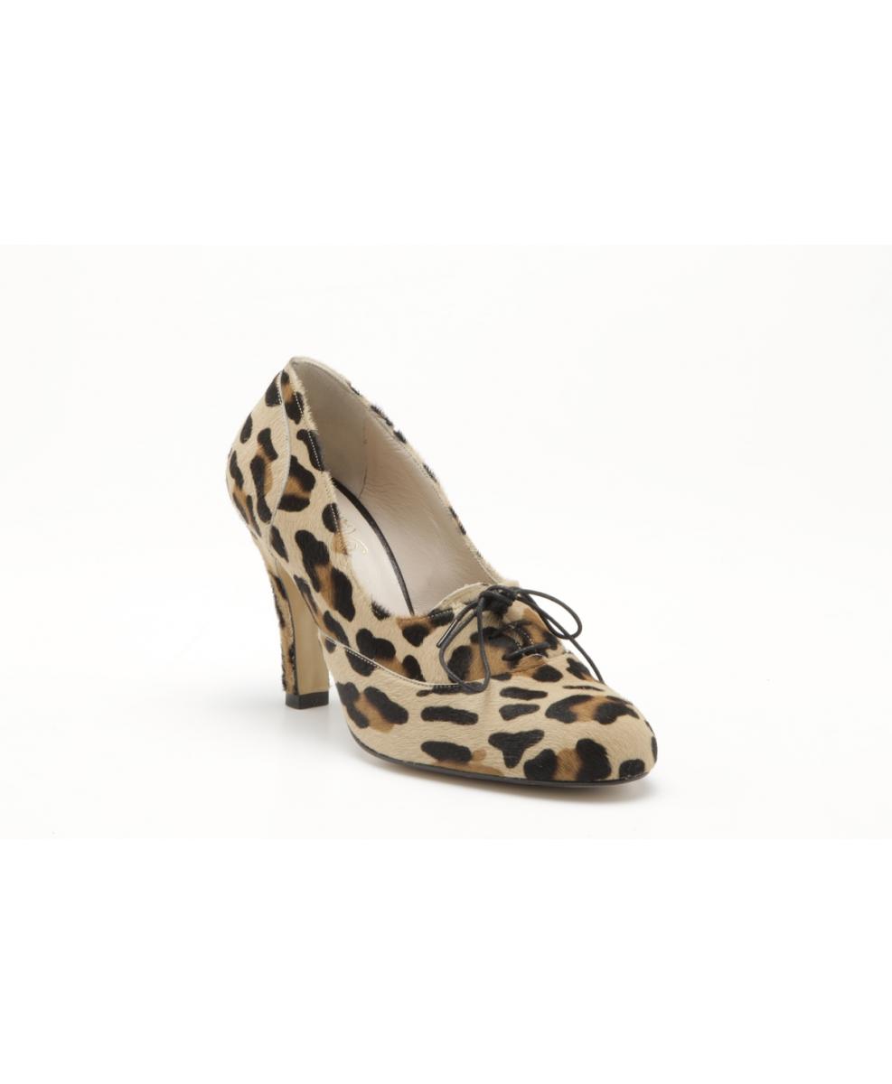 nora-shoes-francesina-mariel