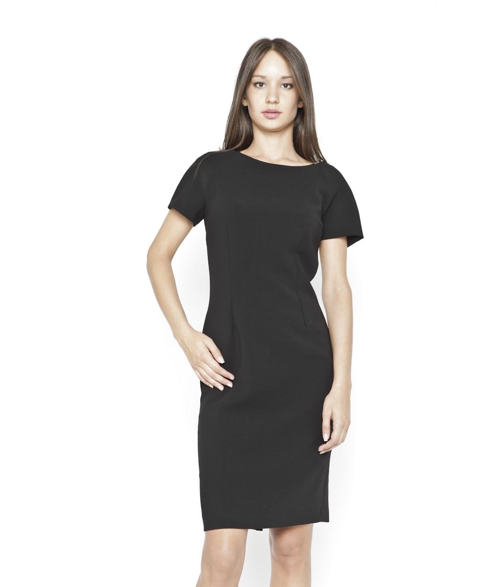 Abiti Dress Black Little Abiti Donna Little Donna Donna Abiti Dress Black rArwRq58