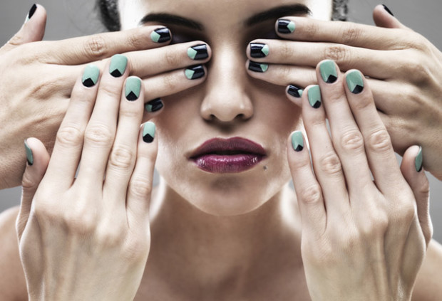 triangle-moon-nails-620x423
